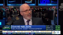 david-open-mouth-low-third-cnbc