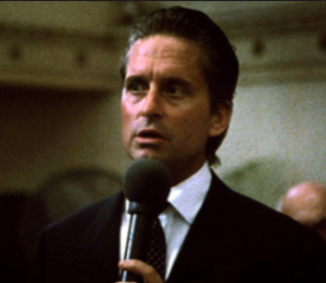 gordon_gekko_-_google_search