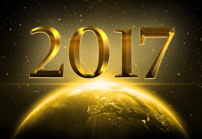 2017_prediction_-_google_search_%f0%9f%94%8a