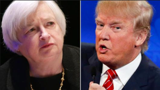 trump_vs_yellen_-_google_search