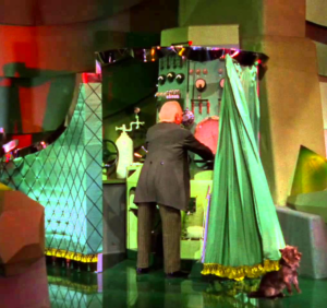 wizard_of_oz_wizard_behind_the_curtain_-_google_search