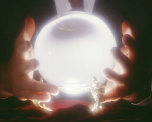 crystal_ball_cloudy_-_google_search