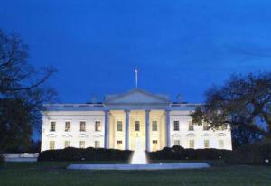 white_house_-_google_search