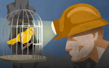 canaries_in_the_coal_mine_-_Google_Search