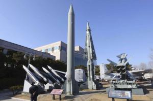 north_korea_missile_-_google_search