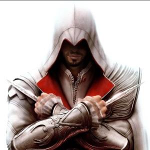 assassin_-_Google_Search