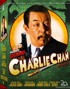 charlie_chan_-_Google_Search