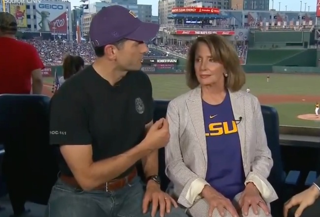 Congressional_Baseball_Game__Ryan_and_Pelosi_Speak_Unity___Time_com