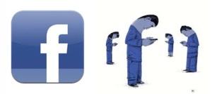 facebook_logo_-_Google_Search