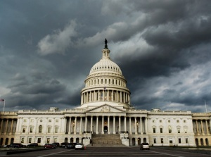 Photos__Storm_Clouds_Over_Washington