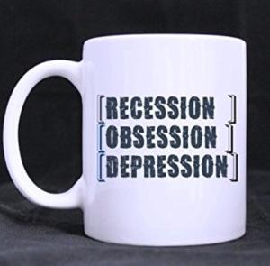 recession_obsession_-_Google_Search