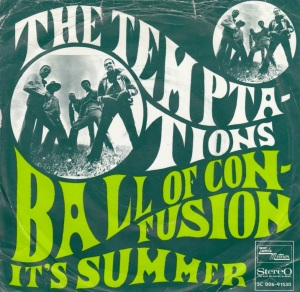 the_temptations_ball_of_confusion_-_Google_Search