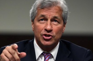When_Jamie_Dimon_Talks_people_listen_-_Google_Search