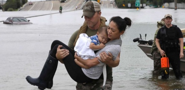hurrican_harvey_rescue_-_Google_Search