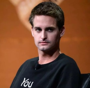 snapchat_ceo_evan_spiegel_-_Google_Search