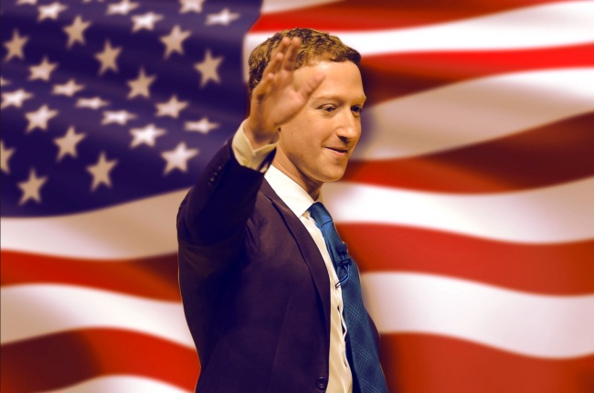 zuckerberg_for_president_-_Google_Search