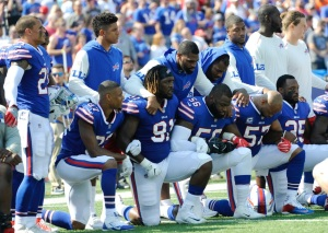 football_players_kneeling_-_Google_Search