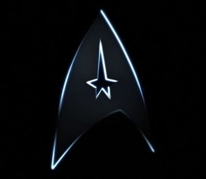 star_trek_tv_show_symbol_-_Google_Search