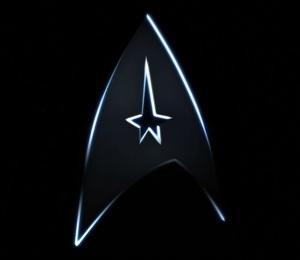 star_trek_tv_show_symbol_-_Google_Search