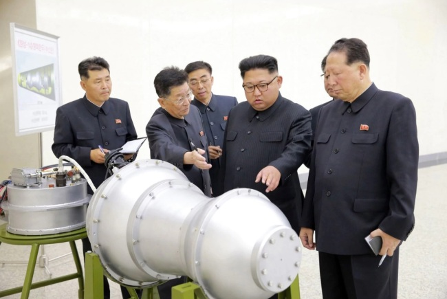 What_is_North_Korea_s_Kim_Jong_Un_trying_prove_with_H-bomb__-_The_Washington_Post
