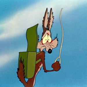 wile_e_coyote_parachute_-_Google_Search