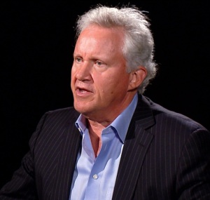 immelt_-_Google_Search