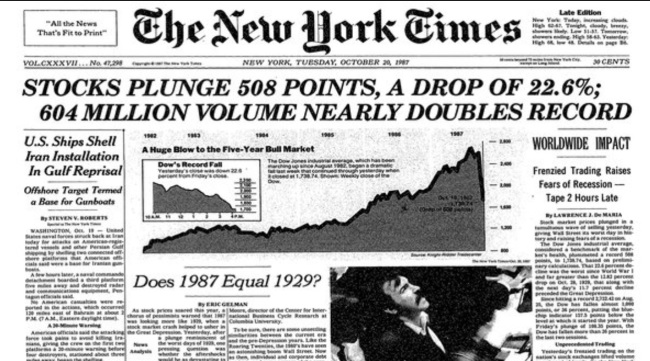 new_york_times_headline_1987_crash_-_Google_Search