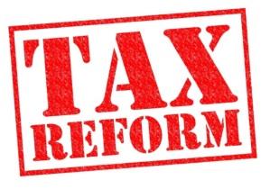 tax_reform_-_Google_Search