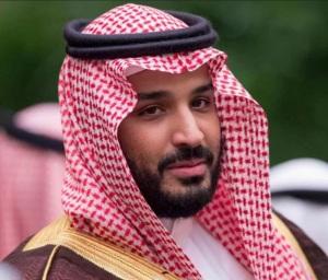 mohammed_bin_salman_-_Google_Search