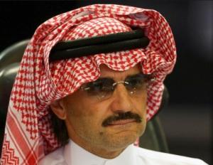 prince_bin_2