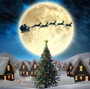 santa_claus_is_coming_to_town_-_Google_Search