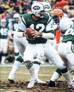 joe_namath_-_Google_Search