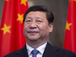 china_President_xi_-_Google_Search