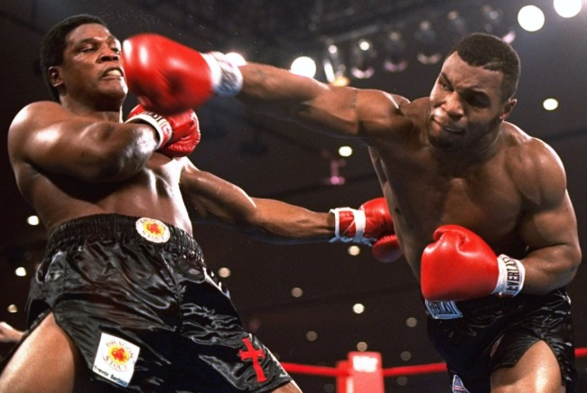 mike_tyson_high_resolutions_pictures_-_Google_Search