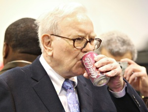 buffett_can_of_coke_-_Google_Search