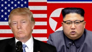 north_korea_summit_-_Google_Search