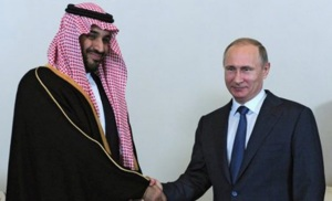 saudi_arabia_russia_oil_deal_-_Google_Search