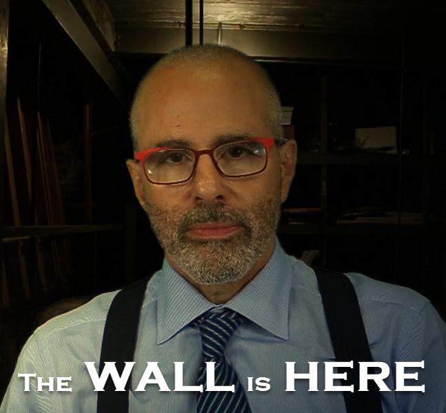 david wall 2