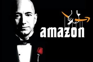Amazon Godfather