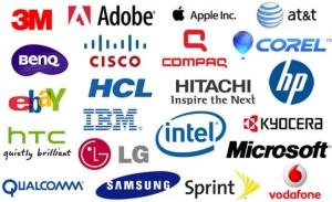 tecnology_companies_-_Google_Search