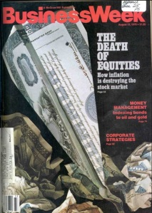 Death_of_equities