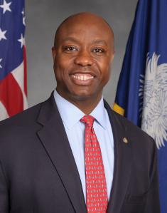 Tim_Scott__official_portrait__113th_Congress_-_Tim_Scott_-_Wikipedia