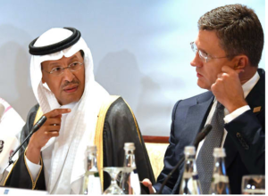 OPEC_deal_collapse_sparks_price_war____20_oil_in_2020_is_coming_